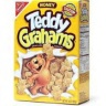 teddy-grahams-54646