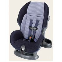 Cosco_Scenera_Convertible_Car_Seat_22120-resized200