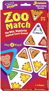 zoo-match-game